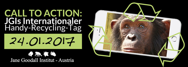 call-to-action-2017