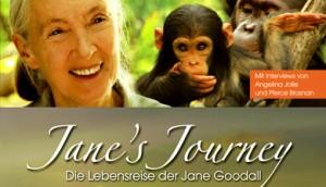 Janes-Journey