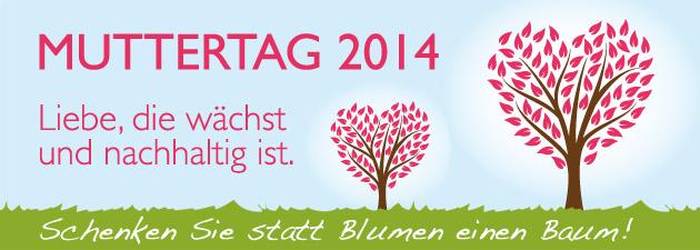header-muttertag-2014