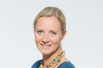 Magª. Gudrun Schindler-Rainbauer
