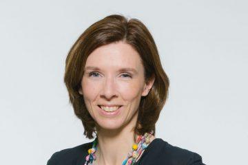 Sonja Aichinger