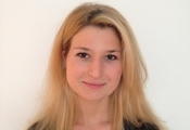 Nina Herdey
