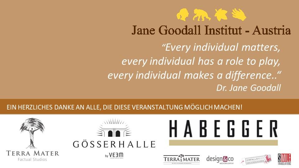 Präsentation_Gösserhalle_2018_Lecture_Sponsoren_FIN
